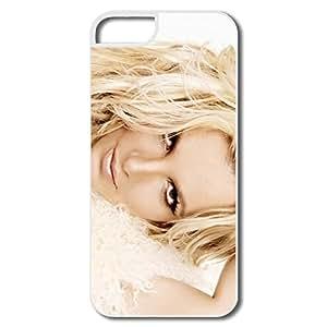 WallM Britney Speaars Case For Iphone 5/5S