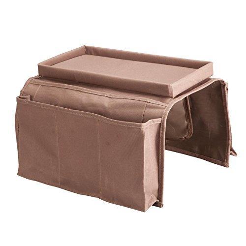 Arm Chair Caddy - 3