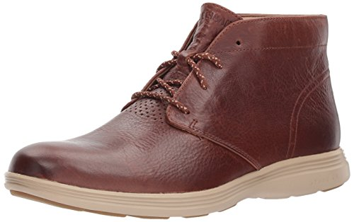 Cole Haan Men's Grand Tour Chukka Boot