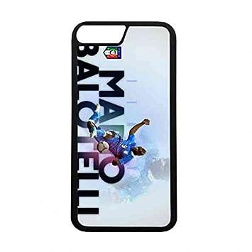 coque iphone 7 balotelli