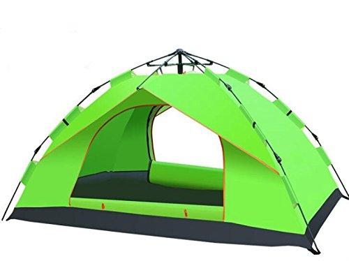 Bestwind Tenda idraulica idraulica idraulica automatica all'aperto della tenda impermeabile antivento di 2 grande, 2-4 persone ultralight di campeggio B07HF7GFBW 2 pack | economia  | Online Store  | Trendy  | adottare  5cd21d