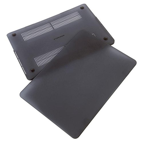 tucano-a-durable-f-macbook-pro-15in-bla