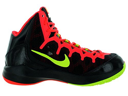 Nike Men's Zoom Without A Doubt Basketball Shoe