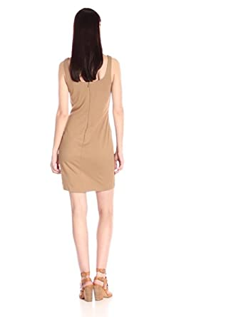 Bailey 44 Womens Nomad Dress
