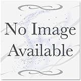 PT-D6000ULS DLP Proj XGA 2000:1 6500 Lumens Rgb 35.3LBS
