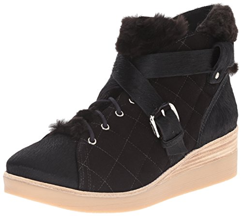 10-crosby-womens-elsa-boot-black-shearling-quilted-suede-haircalf-85-m-us