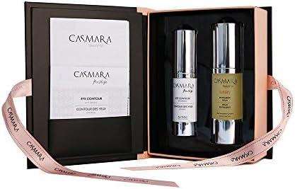 Casmara - Pack Dia Madre Revitalizing: Amazon.es: Belleza