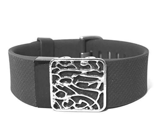 Fitness Accessory wristband accessory TRACKERS product image