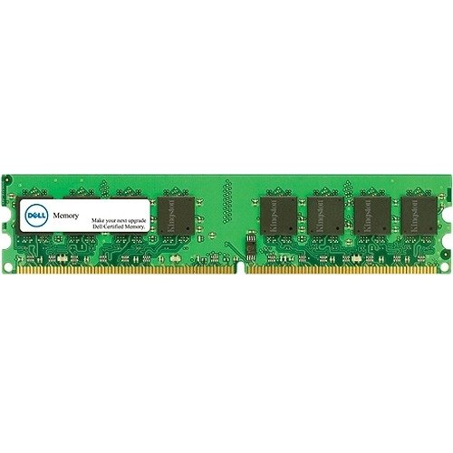 dell-ddr4-16-gb-dimm-288-pin-2133-mhz-pc4-17000-12-v-unbuffered-ecc-for-poweredge-r230-r330-t130-t33