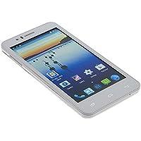 Invengo XC-1003 UHF RFID Mobile IoT Device (902-928 MHz)