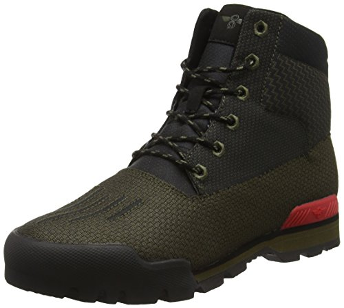 Primary TorelloBottes Black Rangers Recreation MulticoloreMulticolormilitary Red Creative Homme EH9IYWDe2b