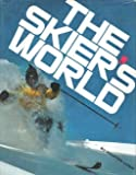 The Skier's World, Morten Lund, 0394479637