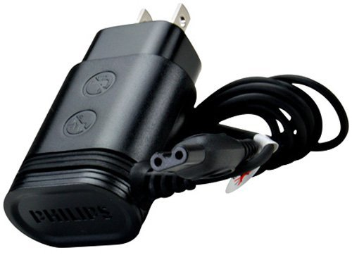 Norelco AC Power Cord For Shaver Model 8240XL