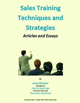 essays sales promotion techniques Bestessaywriterscom is a professional essay writing company dedicated to assisting clients like you by providing the highest quality content possible for your needs.