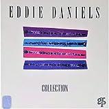 Eddie Daniels Collection