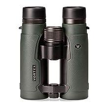 Vortex TLN-4210-HD Talon HD Roof Prism Binocular, 10x42