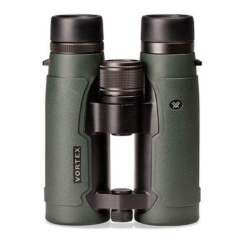 Vortex Optics Talon HD 10x42 Roof Prism Binocular