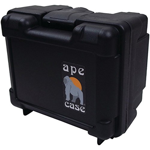 ape-case-aclw13531-multipurpose-lightweight-stackable-box-small-1-latch-electronics-computers-access