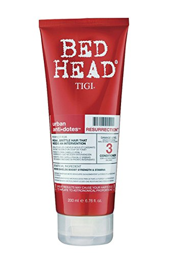 Tigi Bed Head Resurrection Conditioner 750ml TIGI-416060 46038