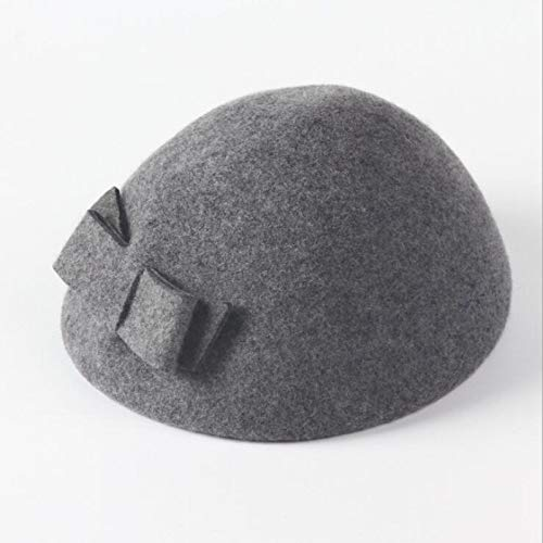 570a3ce6668be9 Berets Sunglasses & Eyewear Accessories King Star Women Suede Fabric French  Beret Hat Solid Beanie Cap