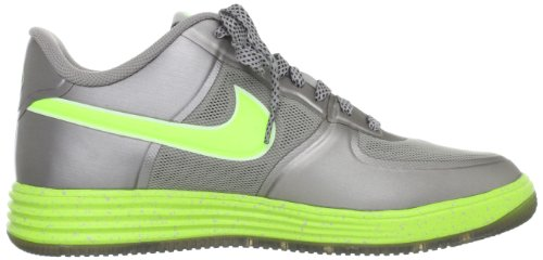 Nike Blanc Rouge Gymnase De Gazon De Diamant Air 309434 600 Deion Sanders Mens Formateurs Croix Grise