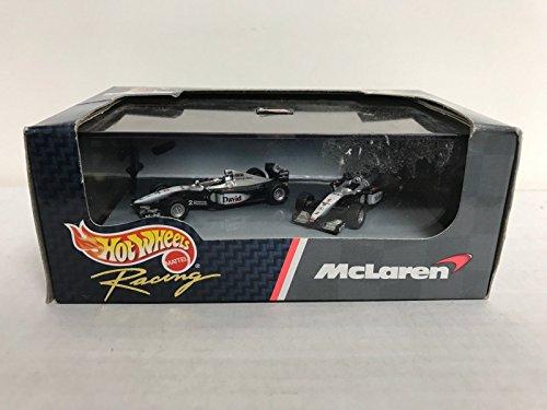mclaren-mercedes-mp4-14-hot-wheels-racing-mika-hakkinen-164-scale