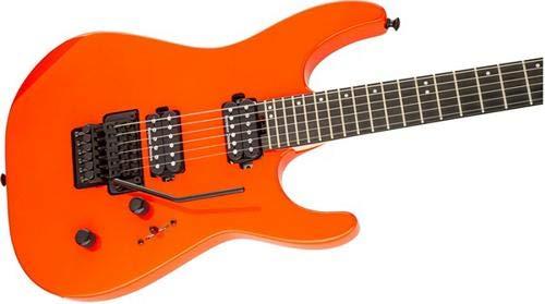 Jackson Dinky DK2 RRD · Guitarra eléctrica: Amazon.es: Instrumentos musicales