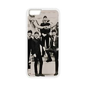 The Beatles for iPhone 6 4.7 Inch Phone Case Cover 6FF460092
