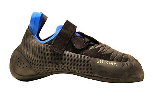 Butora Narsha Climbing Shoe Blue Narrow Fit sale online cheap dCcuH