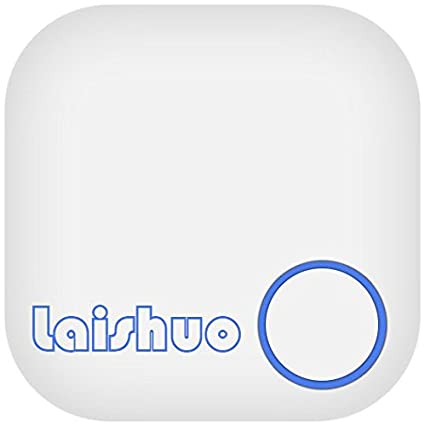 Amazon Bluetooth Tracker Bluetooth Keys Tracker Bari Key