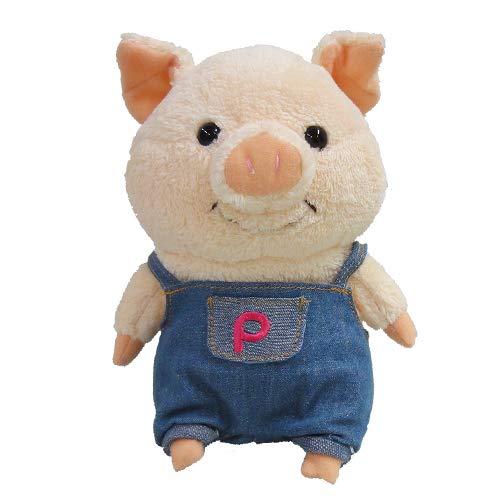 Denim S ton Pooh (japan import)