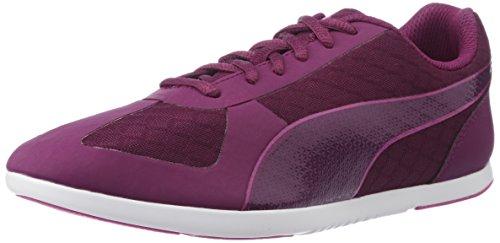 Puma Women #39;s Modern Soleil Mu Sneakers
