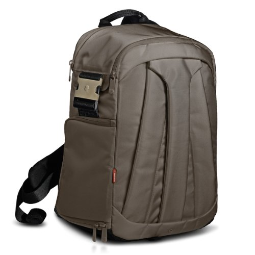 manfrotto-mb-ss390-5bc-agile-v-sling-bag-champagne