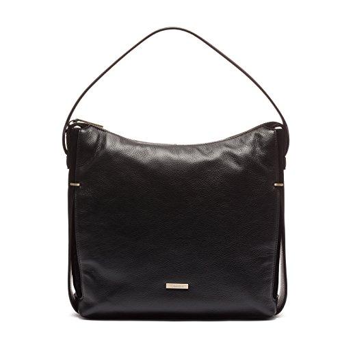 Calvin Klein Victori4 Bolsa de hombro 33 cm