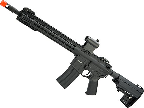 Evike - CYMA Full Metal M4 AEG with 13