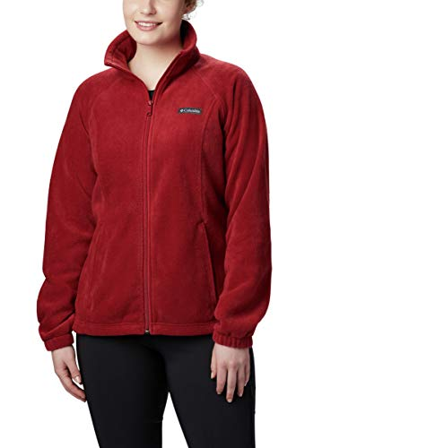 Bestselling Womens Outdoor Clothing