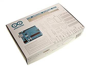 Image result for 41.The Arduino Starter Kit