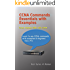 CCNA Commands Essentials with Examples