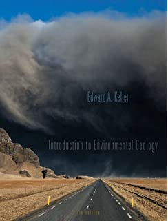 Introduction to environmental geology 2nd edition edward a introduction to environmental geology 5th edition fandeluxe Choice Image