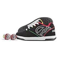 Heelys Propel 2.0 770603M (11 D(M) US Men)