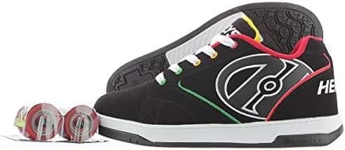 Heelys Propel 2.0 Men's Sneaker