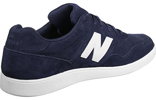 New Balance CT288 Schuhe navy