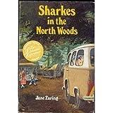 Sharks, Houghton Mifflin Company Staff, 0395551889