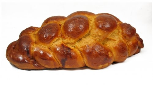 Zomick's - Large Challah - 4 Pack ()