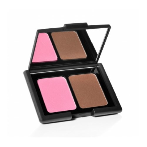 Best Bronzer And Blush - 8