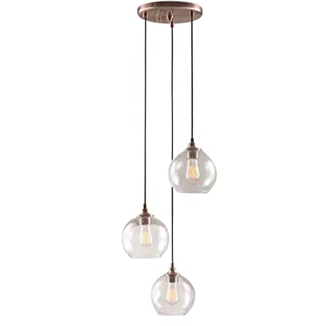 globe lighting fixture white globe chandelier centerpiece for dining rooms and kitchen areas round light fixture provides multidirectional lighting areas