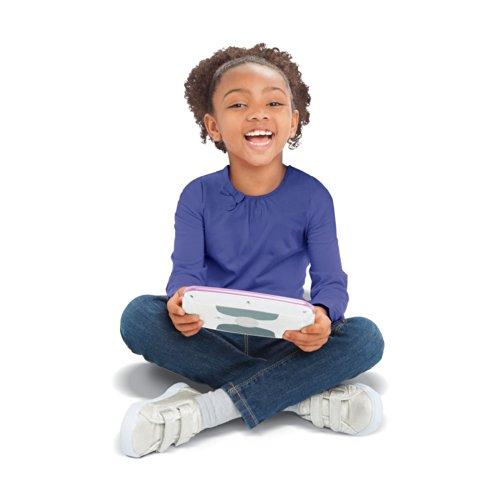 Leapfrog - Kids' Learning - Pink