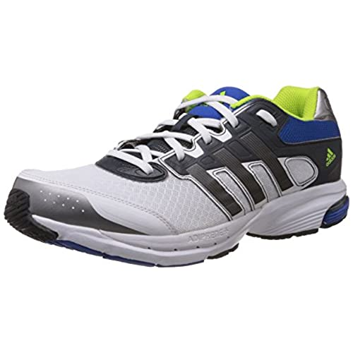 adidas scarpe lightster stab m