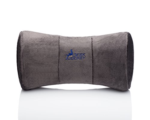 neck pillow premium therapeutic grade extra firm neck support cushion head rest