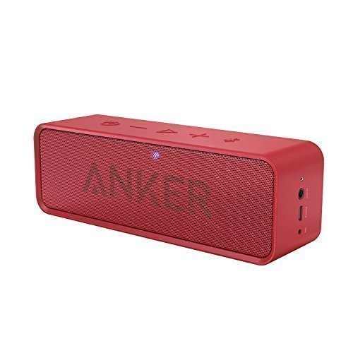 anker-soundcore-bluetooth-speaker-with-24-hour-playtime-66-foot-bluetooth-range-built-in-mic-dual-dr